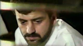 Haitham Yousif - Mareed A3tab 3alik [ Music Video ] | هيثم يوسف - ما ريد أعتب عليك