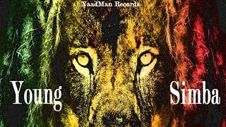 M. Dwizzy - Young Simba - January 2015