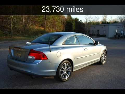 sale for cars used volvo