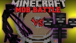 mutant-enderman-vs-wither-boss-minecraft-mob-battles-mutant-creatures-mod