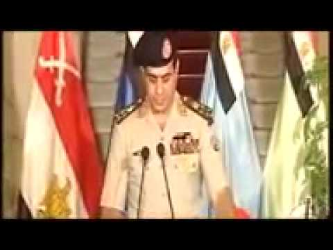 Abdel Fattah el Sisi