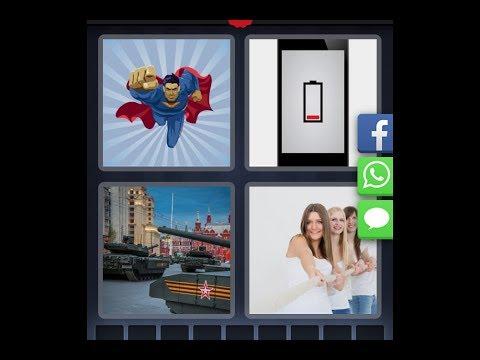 4 images 1 mot solution 9 lettres