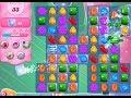 Best Games for Kids - Candy Crush Saga iPad Gameplay HD Candy Crush Level Game - Games for kids
