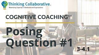 3-4.1 Posing Question #1
