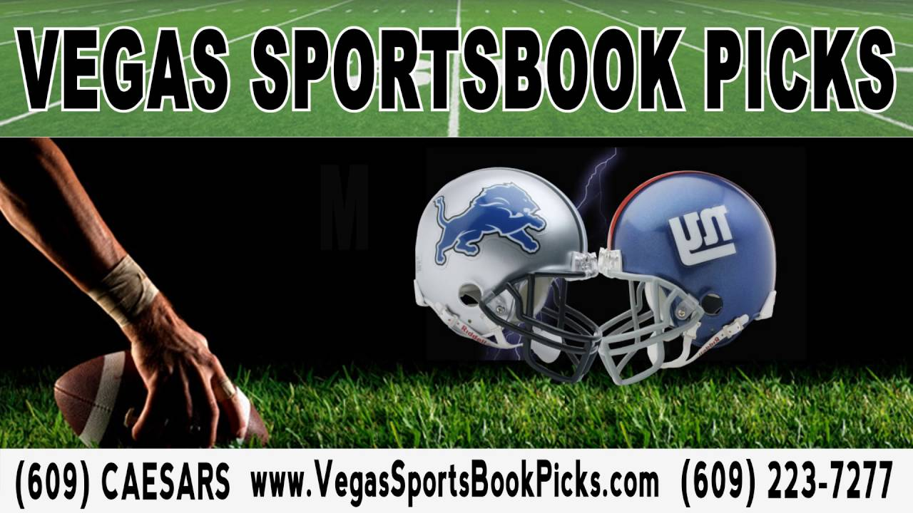"Image result for ""vegas sportsbook picks"""