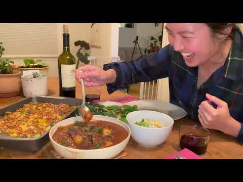 beef-bourguignon-in-an-instant-pot
