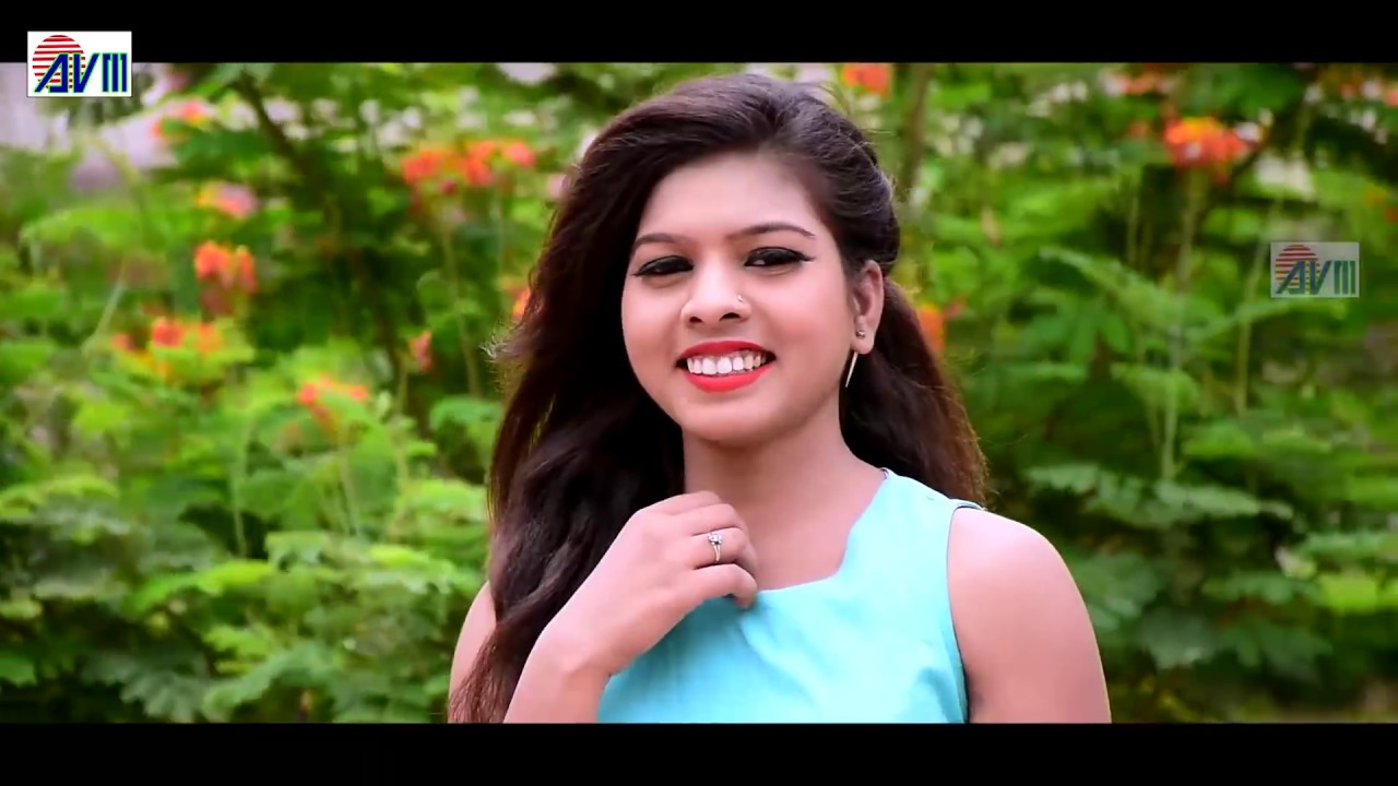 दिलीप राय-Cg Sad Song-Tor Surta Aathe Re-Dilip Ray-New Hit Chhattisgarhi  Geet Video HD 2018 avm
