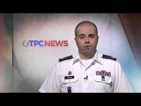 Defense Secretary Addresses Furloughs