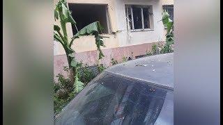 В Сочи из-за утечки газа были эвакуированы 30 человек
