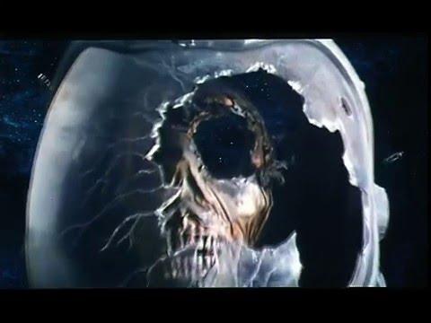 1998 - Star Force Soldier - Kurt Russel - Trailer - Deutsch - German