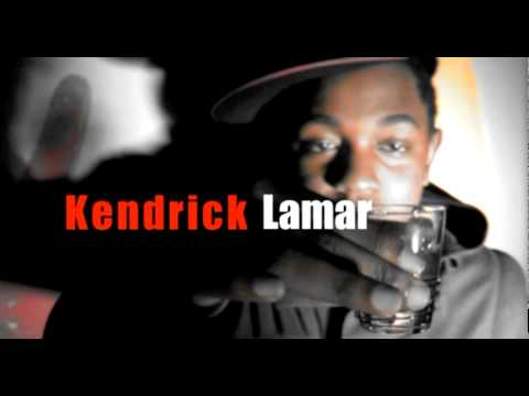 Kendrick Lamar - Look Out For Detox (bass boosted)