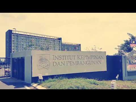 TRIZ Malaysia at UITM Institute of Leadership & Development for Industry Revolution 4.0 program