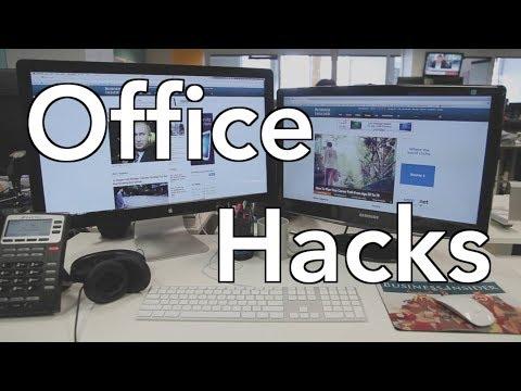 life hacks jobs - learn hacking! hack like pro 2017-18
