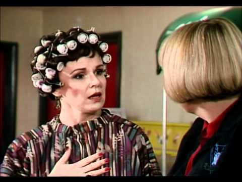 Victoria Wood Episode 3  Over To Pam Better Quality