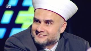 الشيخ همام الشعار: