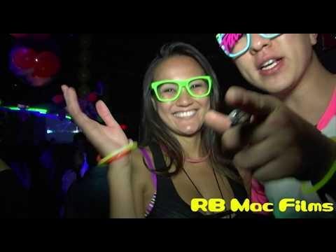VICE Honolulu VDC 6-9-12