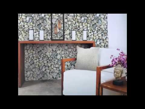 Klang Korea Wallpaper Shop, Residential & Commercial Wallpaper ...