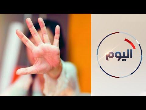 العنف الأسري والتمييز في سوق العمل.. صراعات وتحديات تواجهها المرأة العربية