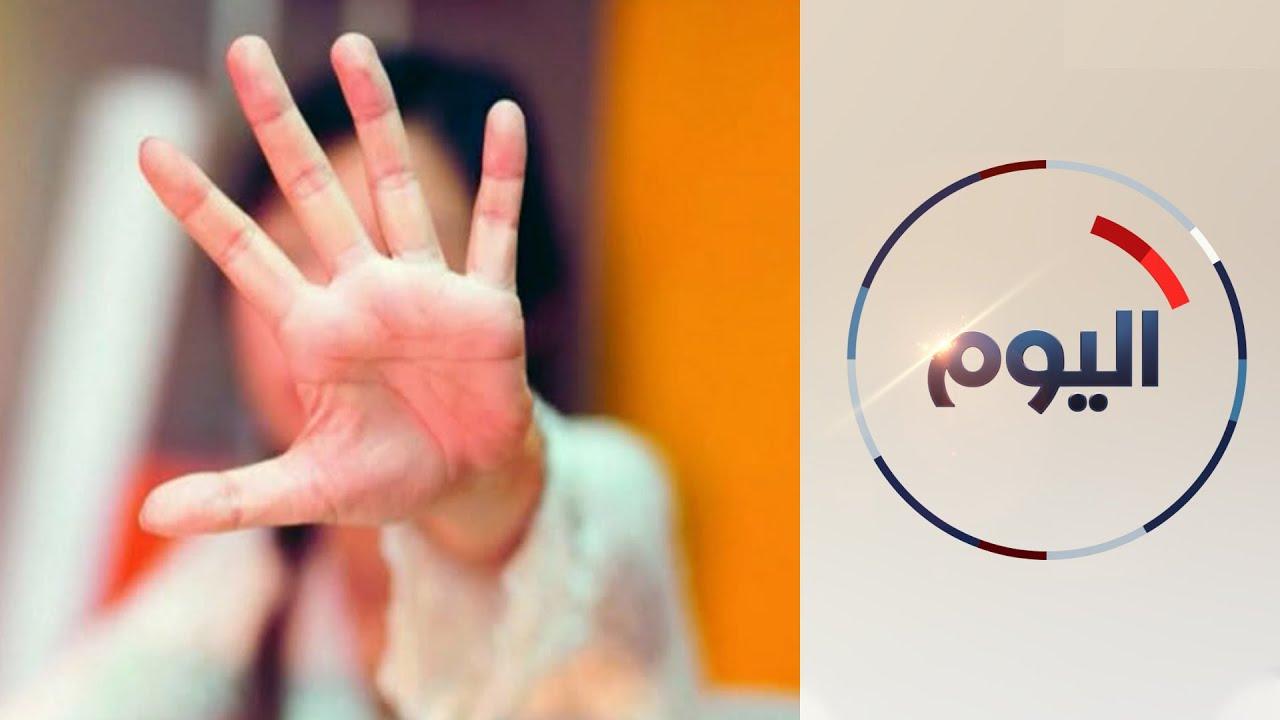العنف الأسري والتمييز في سوق العمل.. صراعات وتحديات تواجهها المرأة العربية  - 15:01-2021 / 2 / 23