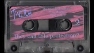 Twitch - they call this protection? (side 2)