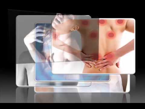 ¿Qué es la fibromialgia