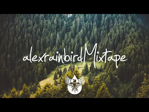 alexrainbirdMixtape 2015 (2-Hour Indie Playlist)