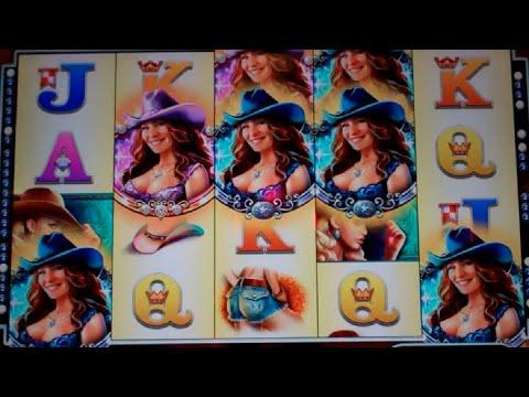Играть Сейчас В Игровые Автоматы Бесплатно