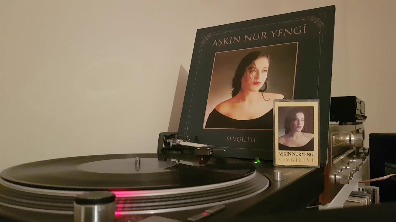 Download Aşkın Nur Yengi - Susma (Orijinal Plak Kayıt)