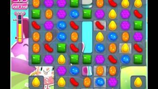 Latest Candy Crush Saga Level 1583