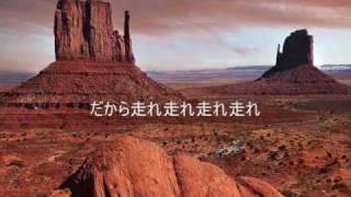 和訳付き動画.