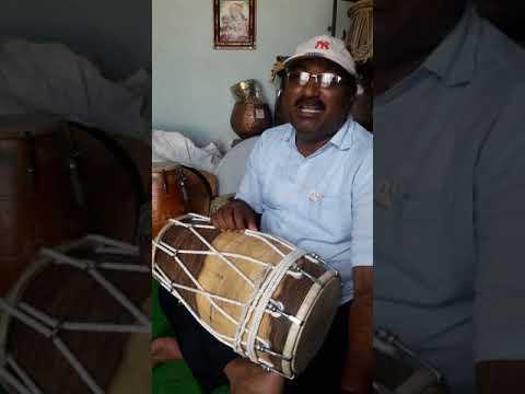 shree ganesh musical