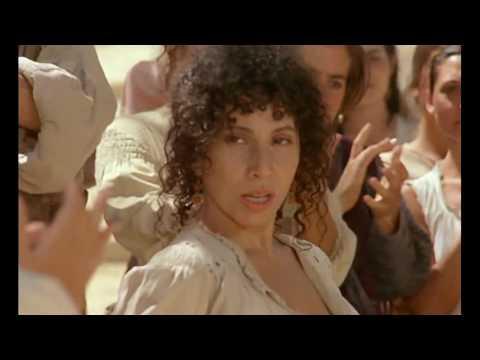 L'amour est un oiseau rebelle /2 ~ Julia Migenes Johnson (Carmen, 1984)