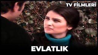Evlatlık - Kanal 7 TV Filmi