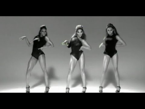 BEYONCE - Single Ladies (CLUB MIX - PNPVideomix)