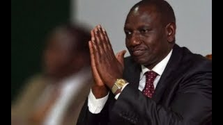 DP Ruto: A politician under siege? Allies vow to stay put in Jubilee | Press Review