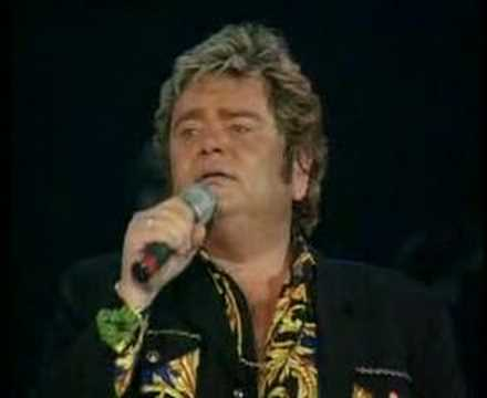 How To Stop Rust >> andré hazes - kleine jongen - YouTube