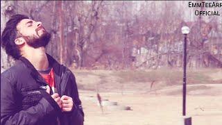 Chani Bapath | Underground Rapper | From Kashmir |👉(EmmTeeArr)
