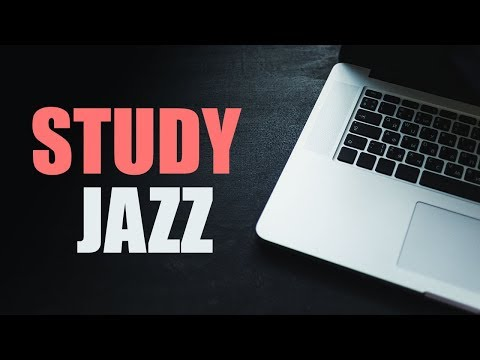 STUDY MUSIC - 3 HOUR PLAYLIST | Focusing, Calming, Inspiring | Smooth Jazz Saxophone for Studying