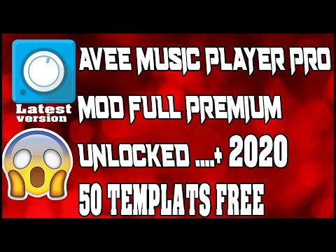 avee-player-pro-mod-full-unlocked-|-avee-player-premium-mod-download-avee-player-mod-latest-2020