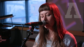 Watch Lemuria Buzz video