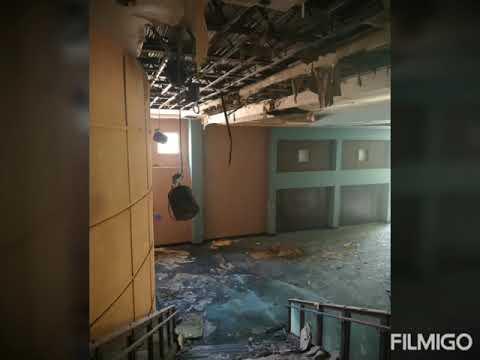 Hotel Cerromar In Puerto Rico 2019