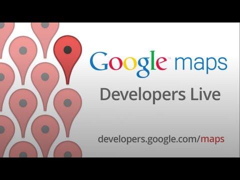 Shortcuts: Geocoding and the Google Maps iOS SDK