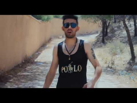 افضل اغنية لعام 2017 Hakim Bad Boy   البطل  El Batel V2  Clip Officiel
