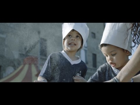 GOLA GOLA FESTIVAL | Trailer Cinematografico by JMOTION Film Production