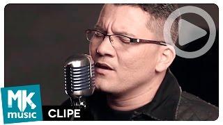 Gambar cover Geraldo Guimarães - Só Mais Um Pouco (Clipe Oficial MK Music em HD)