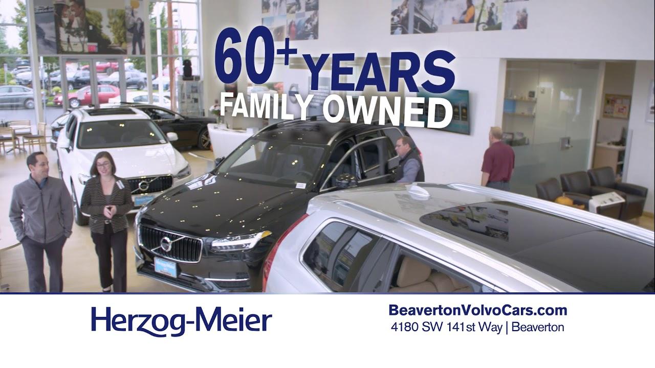 Herzog Meier Volvo >> No Haggle No Hassle At Herzog Meier Volvo