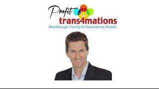 Business Development Strategies   Marketing Master & CRM   Types of Marketing Strategies