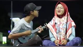 Download Dedek ku sayang versi kentrung (dimas gepenk) Mp3