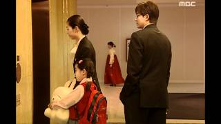 Video Hotelier, 05회, EP05, #5 download MP3, 3GP, MP4, WEBM, AVI, FLV Maret 2018