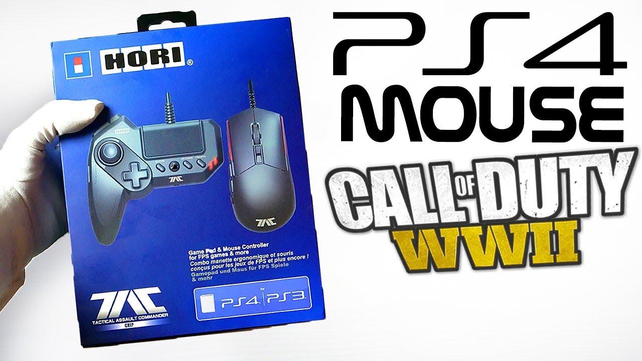 Hori PS4 TAC Grip Ab 4996 Preisvergleich Bei Idealode